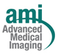 AMI - Advance Medical Imaging