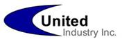 United Industry Inc.